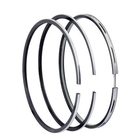 Toyota Piston ring 1FZFE